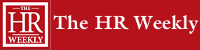 The HR Weekly