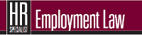 HR Specialist: Employment Law